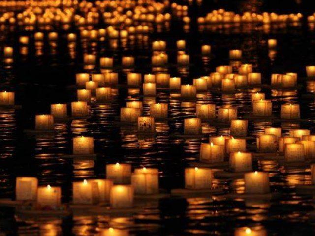 palmer-lake-Lantern